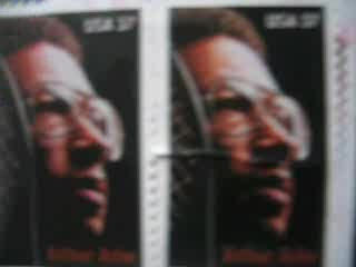 postage stamps 1