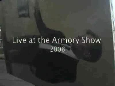 Armory show 1of6